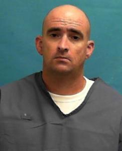 Matthew James Ashley a registered Sexual Offender or Predator of Florida
