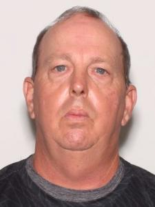 Carl David Thayer a registered Sexual Offender or Predator of Florida