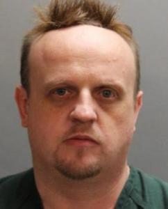 Robert V Thomas a registered Sexual Offender or Predator of Florida