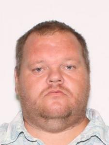 James Glen Harmon Jr a registered Sexual Offender or Predator of Florida
