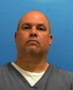 Jacob Lee Hudson a registered Sexual Offender or Predator of Florida