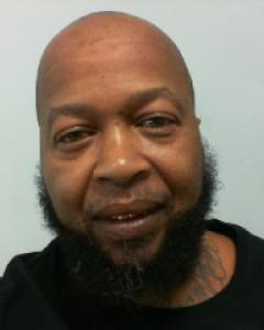 Timmie Eugene Bryson a registered Sexual Offender or Predator of Florida