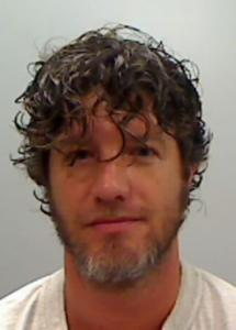 James Nathan Jacobson a registered Sexual Offender or Predator of Florida