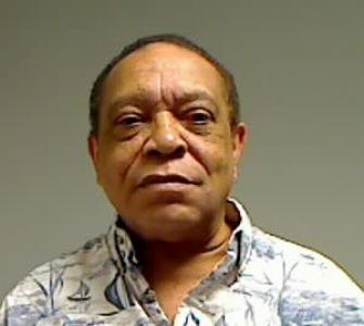 Benjamin Franklin Rice a registered Sexual Offender or Predator of Florida