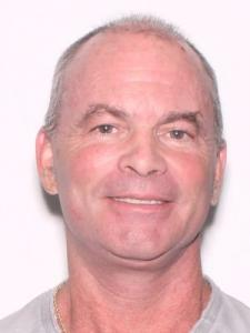 John A Canino Jr a registered Sexual Offender or Predator of Florida
