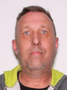 Christopher Marvin Patterson a registered Sexual Offender or Predator of Florida
