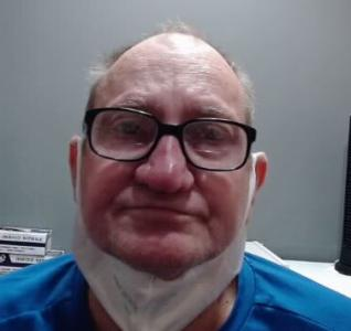 Charles Edward Johnson a registered Sexual Offender or Predator of Florida
