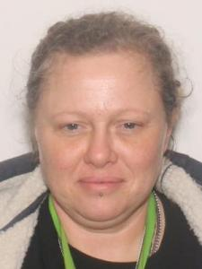 Michelle Jean Josefson a registered Sexual Offender or Predator of Florida