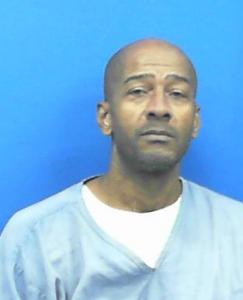 Calvin Lamar Hawkins a registered Sexual Offender or Predator of Florida