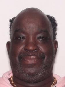 Calvin Brown a registered Sexual Offender or Predator of Florida