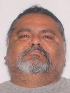 Warren Young a registered Sexual Offender or Predator of Florida