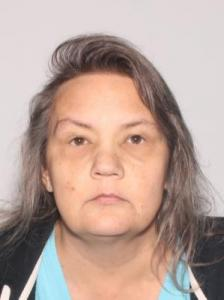 Amanda Jean Annese a registered Sexual Offender or Predator of Florida