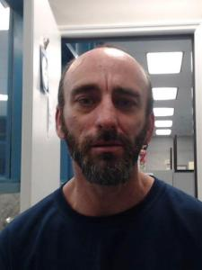 Richard Dean Harlow a registered Sexual Offender or Predator of Florida