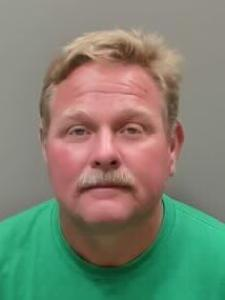 Keith Allen Bearden a registered Sexual Offender or Predator of Florida