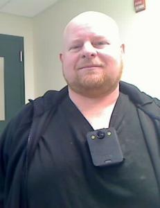Ronald A Bouchard a registered Sexual Offender or Predator of Florida