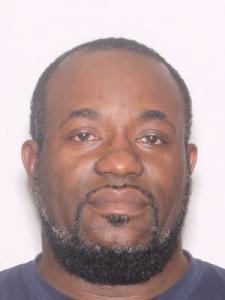 Robert Lee Allen Jr a registered Sexual Offender or Predator of Florida