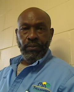 William Howard Arnold a registered Sexual Offender or Predator of Florida