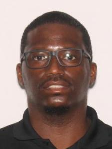 Augustus Davis Aikens III a registered Sexual Offender or Predator of Florida