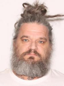 Danny Harper a registered Sexual Offender or Predator of Florida
