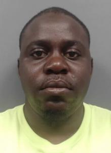 Demark Layon Singleton a registered Sexual Offender or Predator of Florida