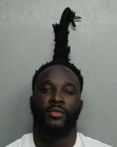 Kenny Theork a registered Sexual Offender or Predator of Florida