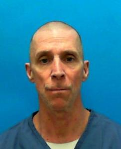 David J Brooks a registered Sexual Offender or Predator of Florida