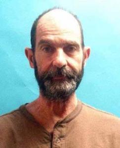 Scott Thomas Cornish a registered Sexual Offender or Predator of Florida