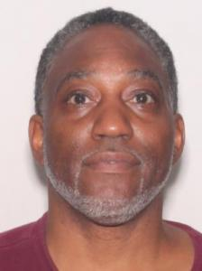 Edward D Chapman a registered Sexual Offender or Predator of Florida