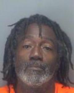 Demetrius Smith a registered Sexual Offender or Predator of Florida