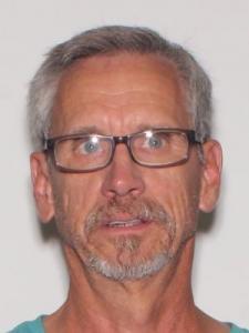 Norbert Vasquez a registered Sexual Offender or Predator of Florida