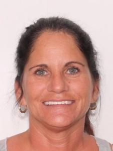 Renee Futch a registered Sexual Offender or Predator of Florida