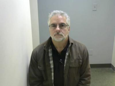Danny Ross Warren a registered Sexual Offender or Predator of Florida
