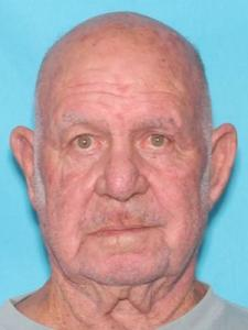 William T Mcdonald a registered Sexual Offender or Predator of Florida