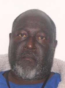 Lavincea Casadora Canty a registered Sexual Offender or Predator of Florida