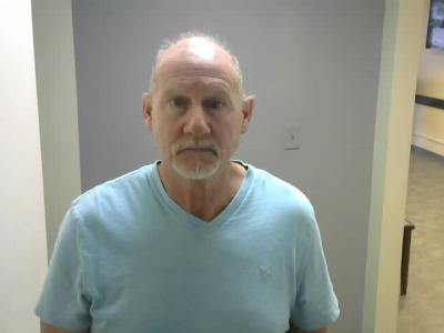 Jeffrey G Jones a registered Sexual Offender or Predator of Florida