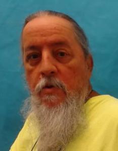 Jose Antonio Osuna a registered Sexual Offender or Predator of Florida