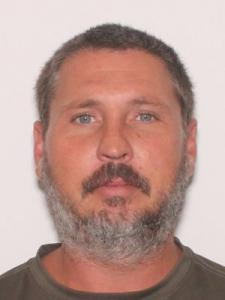 Johnny Glynn Deese a registered Sexual Offender or Predator of Florida