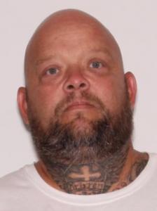 Joshua Allen Dobbins a registered Sexual Offender or Predator of Florida