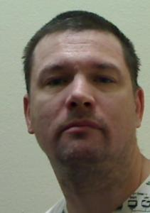 Craig Allen Brennan a registered Sexual Offender or Predator of Florida