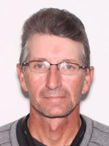 John Walter Mize a registered Sexual Offender or Predator of Florida