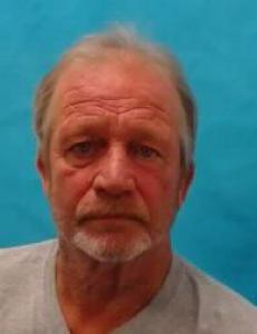 Timothy Clark a registered Sexual Offender or Predator of Florida