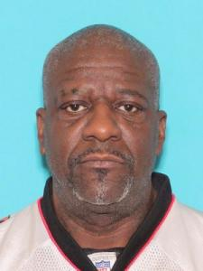 Jerome Clarence Barnes a registered Sexual Offender or Predator of Florida