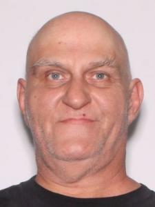William John Beehler a registered Sexual Offender or Predator of Florida