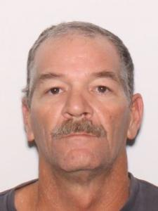 Michael C Fornino a registered Sexual Offender or Predator of Florida