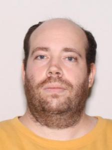 David Allen Setzer a registered Sexual Offender or Predator of Florida