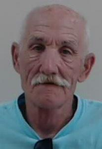 Harvey Leroy Davidson a registered Sexual Offender or Predator of Florida