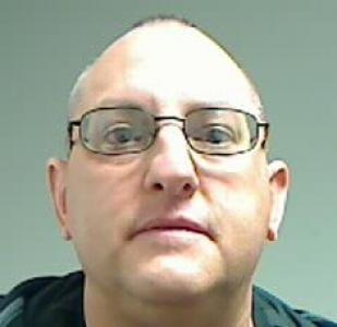 Christopher John Leonard a registered Sexual Offender or Predator of Florida