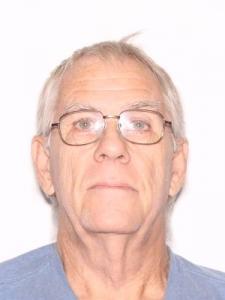 James Lee Clark a registered Sexual Offender or Predator of Florida