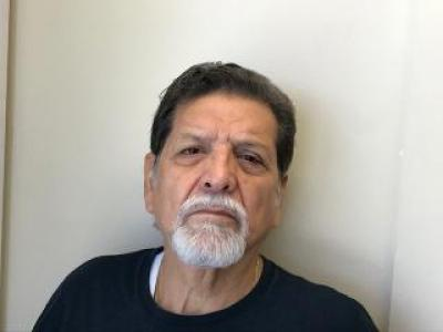 Ralph Z Nava a registered Sexual Offender or Predator of Florida