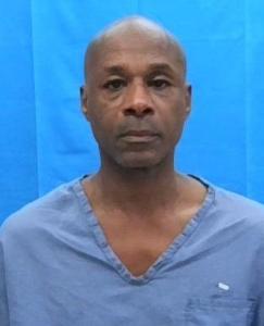 Frederick Hudson Jr a registered Sexual Offender or Predator of Florida